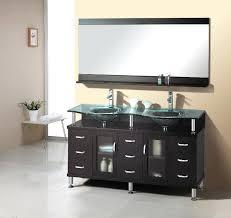 Corner Bathroom Sink Cabinet Small Bathroom Sinks And Vanitiessmall Bathroom Vanities And Sinks