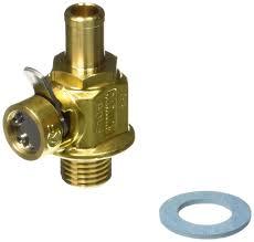 amazon com fumoto f 106n engine oil drain valve automotive