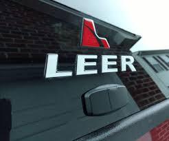 lexus emblem removal remove branding from your car 8 steps with pictures