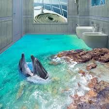 popular underwater wall murals buy cheap underwater wall murals underwater wall murals