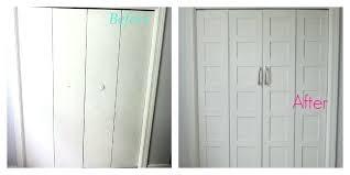 Oversized Closet Doors Oversized Closet Doors Closet Models