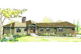 l shaped ranch house plans corglife