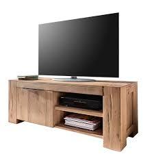 Schlafzimmerschrank Mit Tv Fernsehschrank Designermöbel Ambiznes Com