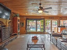5br las vegas house w optional 2br casita homeaway las vegas
