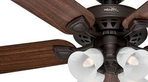unusual ceiling fans unique u0026 unusual ceiling fans for your