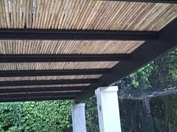 Cheap Pergola Ideas by The Ultimate Outdoor Pergola In Florida Youtube