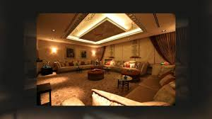 Top Interior Design Companies by Agaoglu Real Estate Showroom In Dubai Top Interior Design