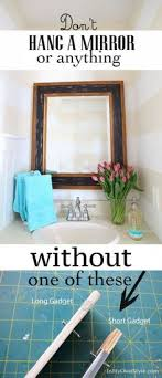 how to hang photo frames on wall without nails amazing free way to hang frames in a grid that saves so much time