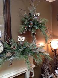 206 best christmas decorations images on pinterest christmas