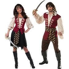 Couples Halloween Costumes Adults Halloween Costume Couples Quora