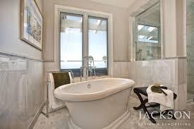 Bathroom Remodel San Diego Jackson Design Remodeling With Photo Of - Bathroom design san diego