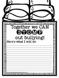 free printable buddy or bully worksheet bullies free