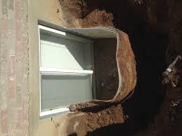 window well replacement windowell salt lake