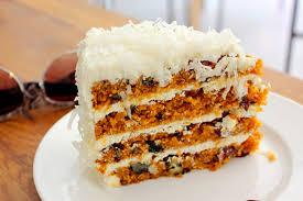 10 best carrot cake dessert in singapore u2013 moist delicious
