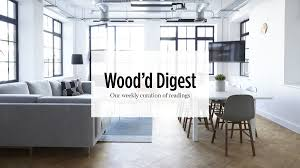 interior design tips and tricks to make your home a haven wood u0027d