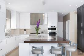 transform kitchen studio about budget home interior design with