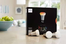 5 tech gadgets that make great housewarming gifts zing blog by