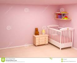 baby room royalty free stock photography image 16704927