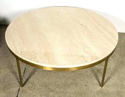 60 inch long coffee table 60 inch coffee table inch table coffee tables uttermost uttermost