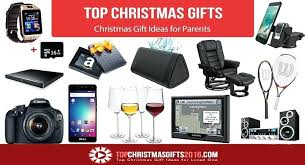 best gifts 2017 for him best christmas gifts 2017 cool camera drone tech gifts for men