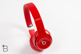 beats solo 2 wireless black friday beats solo2 wireless unboxing now without pesky wires