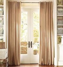 sliding glass door ideas decor vinyl and home depot sliding glass doors for home