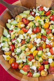 Summer Lunch Recipes Entertaining - best 25 feeding a crowd ideas on pinterest meals for a crowd