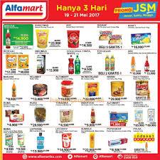 Pasta Gigi Di Alfamart katalog bisniss katalog promo jsm alfamart periode 19 20 21mei 2017
