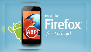 android adblocker android ad blocker how to block ads on android smartphones