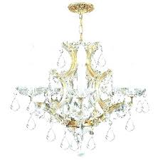 Chandeliers Parts Swarovski Strass Chandeliers Chandelier Parts