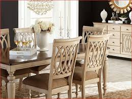 dining room dakota dining room furniture collection