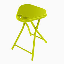 Plastic Feet For Outdoor Furniture by Folding Stool With Handle Products Pinterest Folding Stool