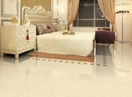Bedroom Floor Tile Ideas Lovable Bedroom Floor Tile Ideas Beautiful Bedroom Floor Tiles
