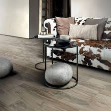 Timeless Designs Laminate Flooring Timeless Wood Look Tile 6