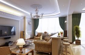 Best Living Room Chandelier Living Room Chandelier Models