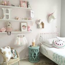 Toddler Bedroom Ideas Toddler Bedrooms Best 25 Toddler Boy Bedrooms Ideas On Pinterest