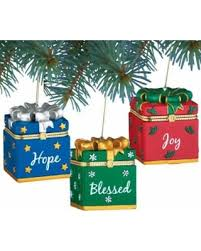 don t miss this deal inspirational trinket ornaments