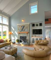 Letter Decoration Ideas by Letter Decoration Ideas Living Room Traditional With Built In