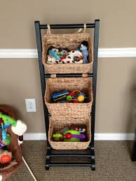 toy organizer for living room hc playroom pinterest toy
