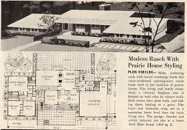 mid century house plans fulllife us fulllife us