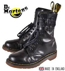 vintage motorcycle boots used clothing penguintripper rakuten global market vintage made