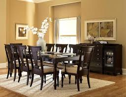 Home Design Wholesale Springfield Mo Likable Furniture Warehouse Tags Affordable Furniture Outlet