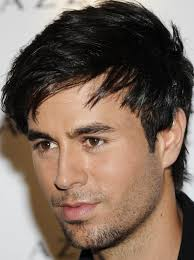 enrique iglesias images hd full hd pictures