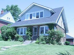 Cottages In Niagara Falls by Eastwood Tourist Lodge Niagara Falls Canada Booking Com