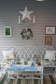 127 best home key west back porch style images on pinterest