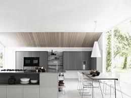 kitchen design wonderful kitchens sydney kitchen 25 best cesar kitchen theme images on kitchen themes