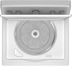 maytag mvwc415ew 28 inch 3 6 cu ft top load washer with 11 wash