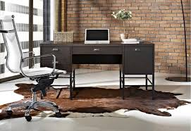 Cheap Chic Home Decor Industrial Chic Office Decor Trendy Modern Furniture Modern