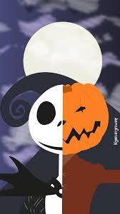 happy halloween happy halloween