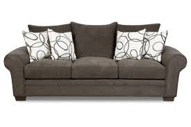Chenille Chesterfield Sofa by Shop Sofas At Gardner White Furniture